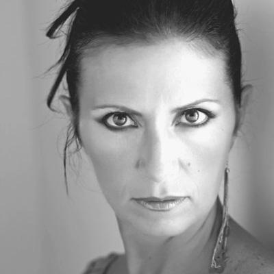 Anna Fraioli