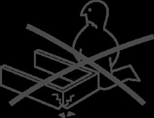 le storie sono mobili di Ikea