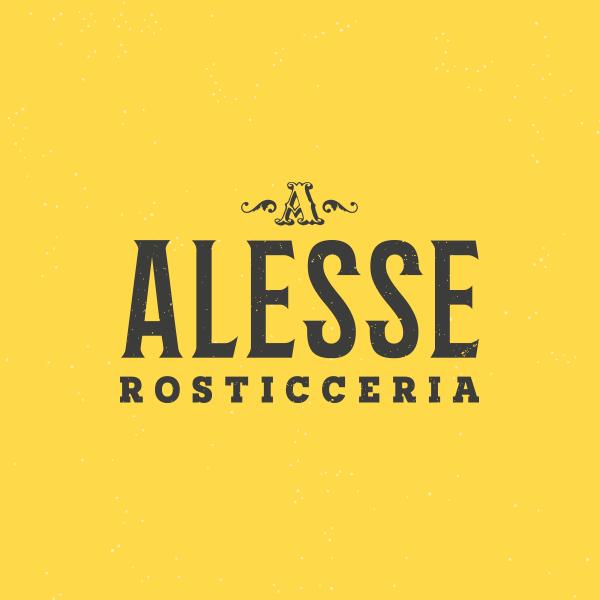 Alesse Rosticceria