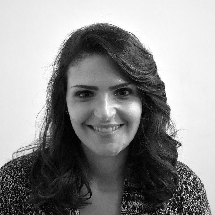 Eleonora Poggiu