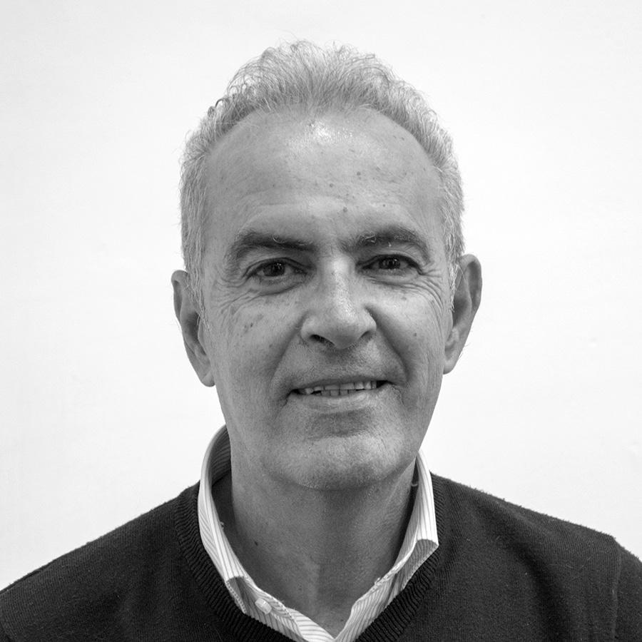 Roberto Guadagnoli