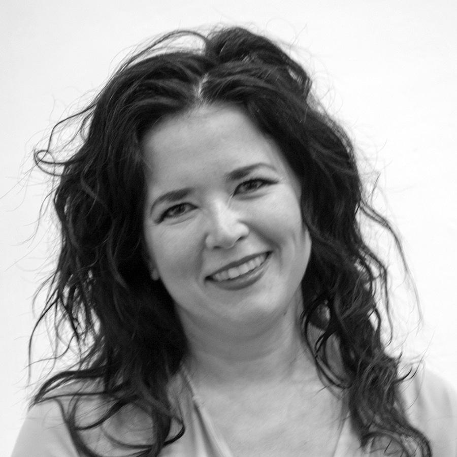 Laura De Santis
