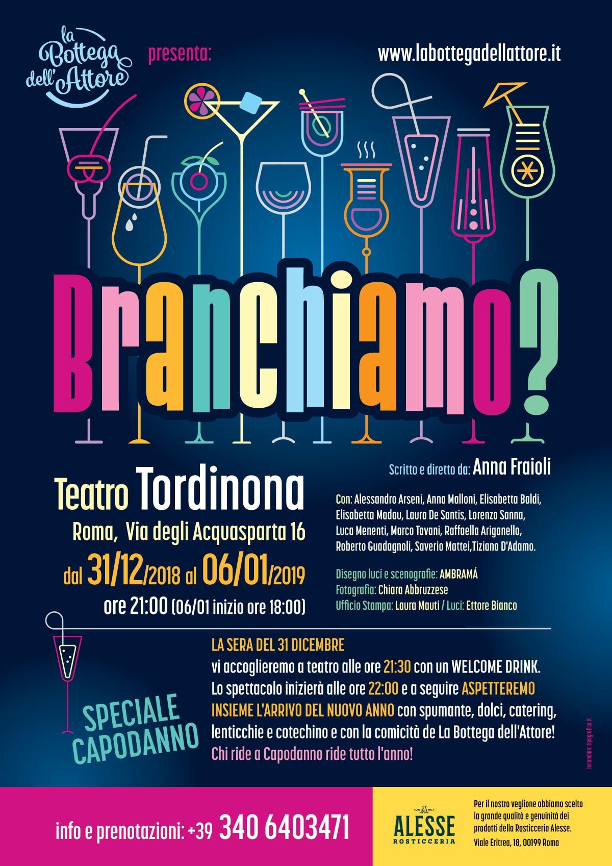 locandina-Branchiamo