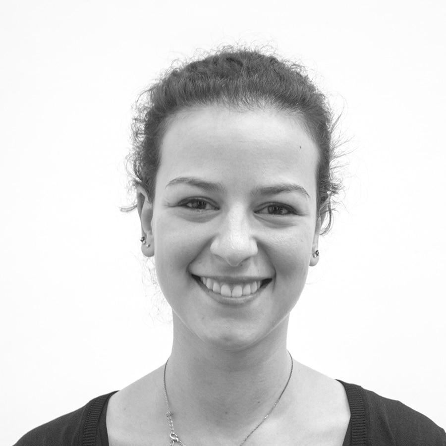 Anna Malloni