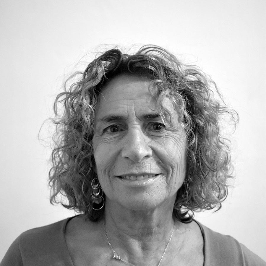 Serena Miracapillo