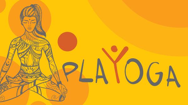 playoga