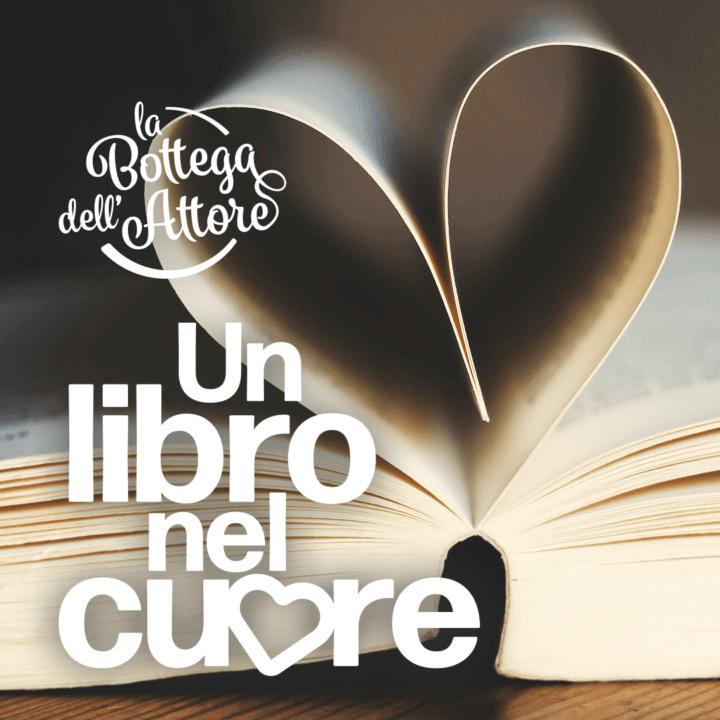 Un libro nel cuore