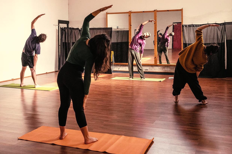 yoga-terrasi-01