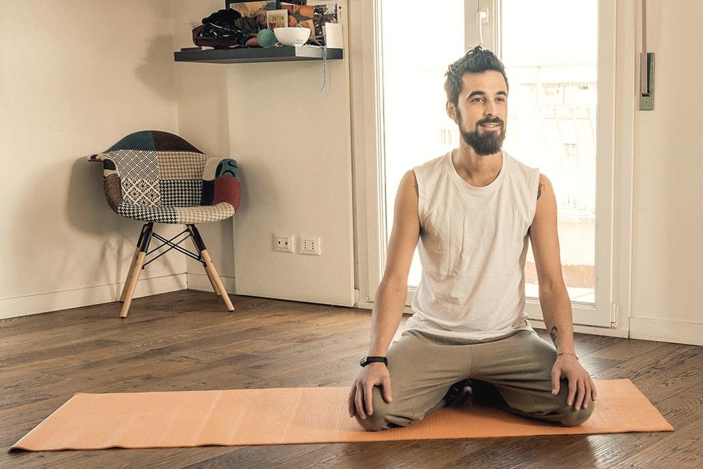 yoga-terrasi-02